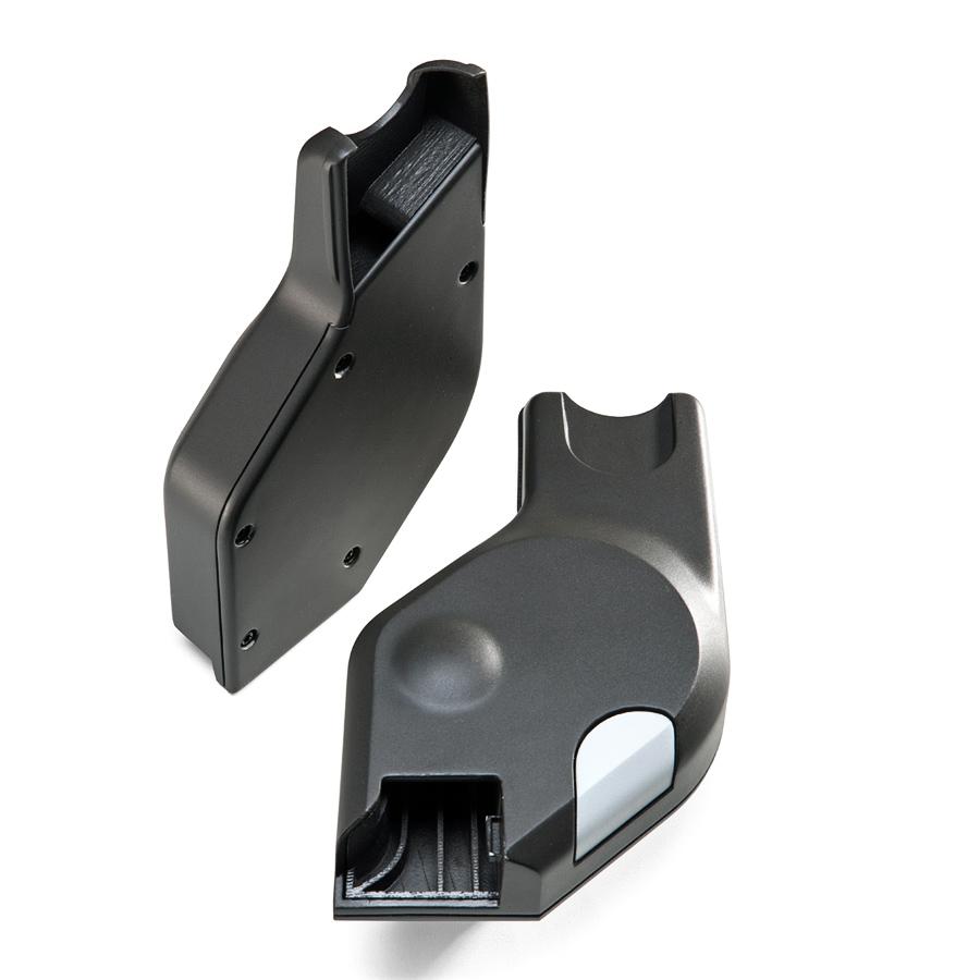 Адаптер Stokke Stroller Xplory, Scoot, Trailz для автокресла Maxi-CosiАксессуары<br><br>