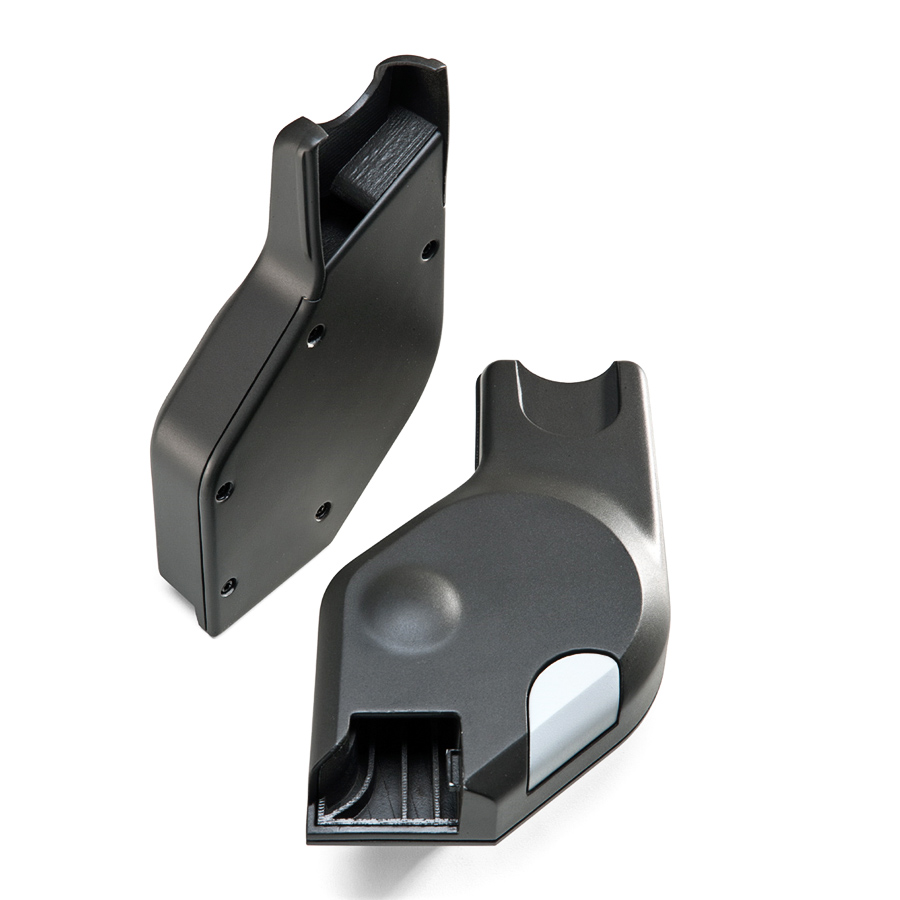 Адаптер Stokke Stroller Xplory, Scoot, Trailz для автокресла Maxi-Cosi