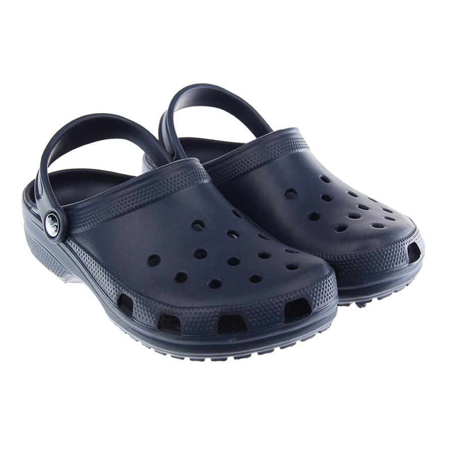 Тапочки CrocsСланцы, Шлепанцы<br><br>