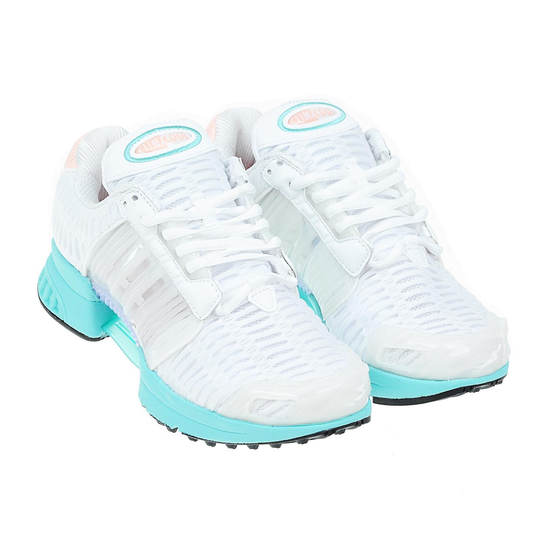 Кроссовки Adidas для девочекОбувь<br><br>