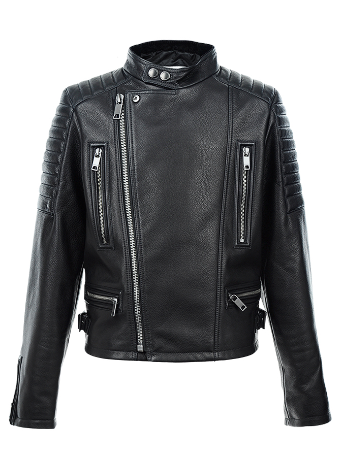 Куртка Burberry для мальчиковКуртки демисезонные<br><br>