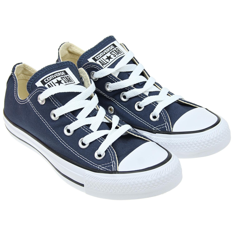Кеды Converse<br>