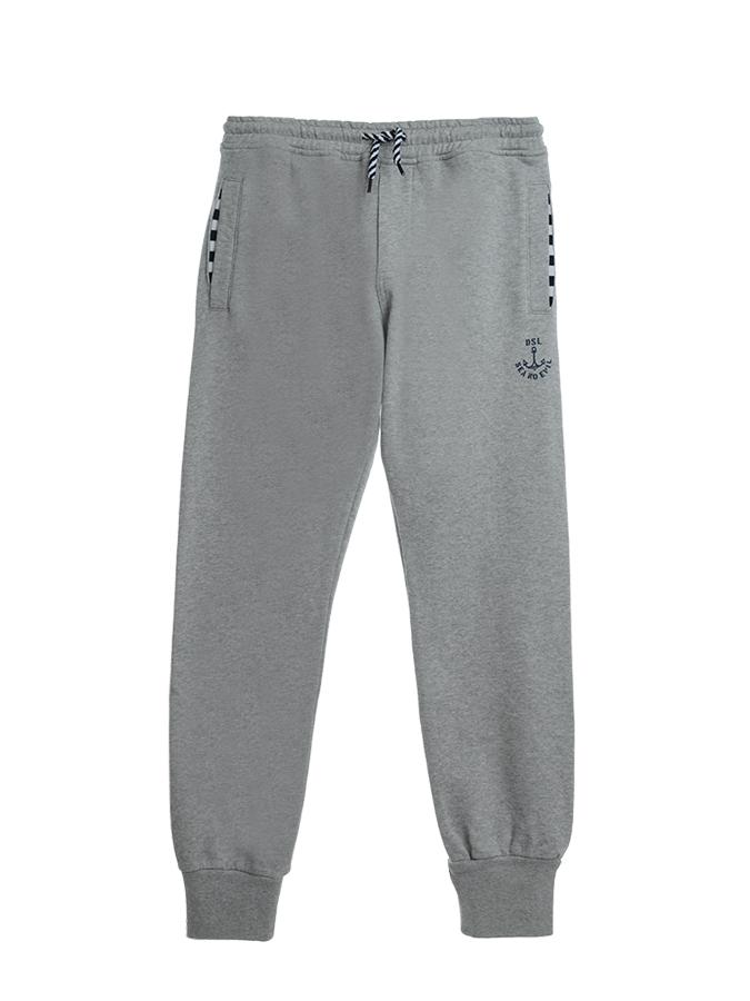 Брюки спортивные Diesel для мальчиковСпортивная одежда<br><br>