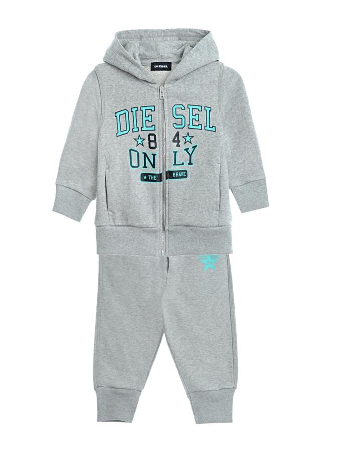 Костюм спортивный Diesel для малышейСпортивная одежда<br><br>