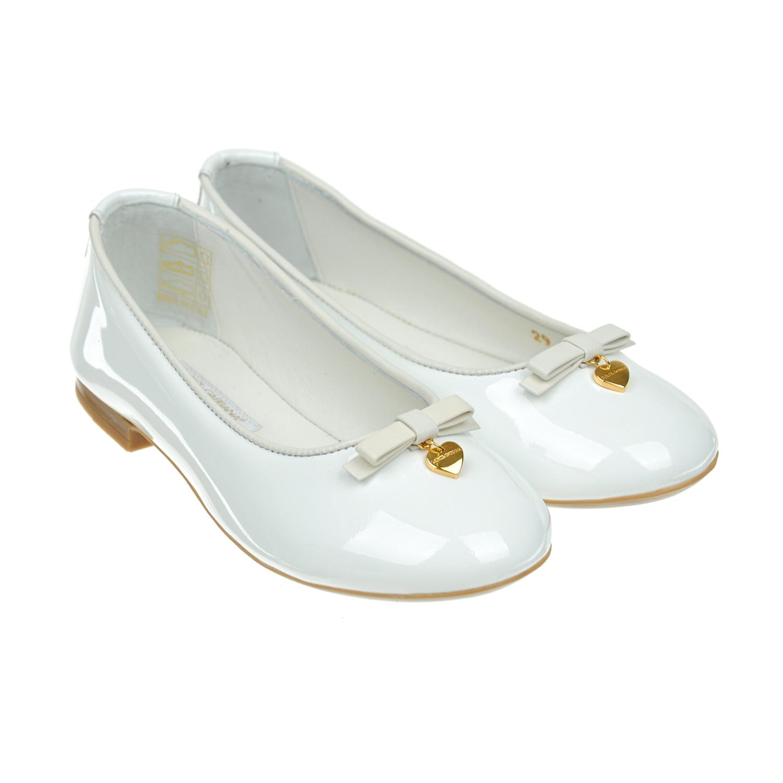 Балетки Dolce&amp;GabbanaБалетки<br><br>