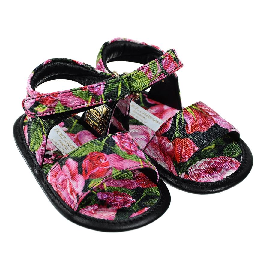 Пинетки Dolce&amp;GabbanaПинетки<br><br>