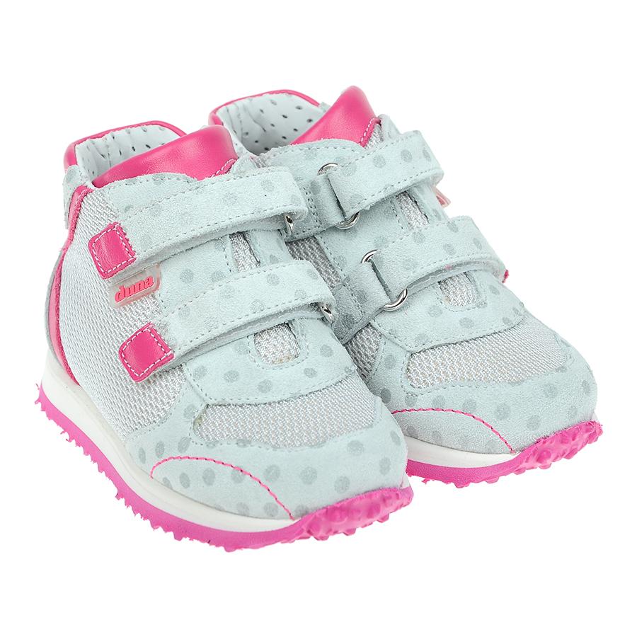 Кроссовки Duna для малышей