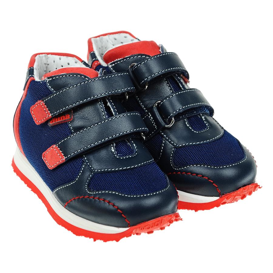 Кроссовки Duna для малышейКроссовки<br><br>