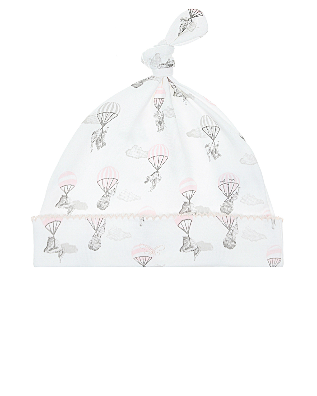 Шапка Livly для малышейШапки<br><br>