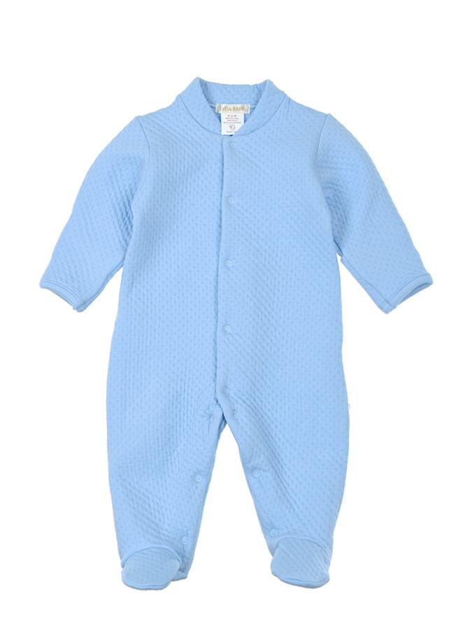 Комбинезон Lyda Baby для малышейКомбинезоны и полукомбинезоны<br><br>