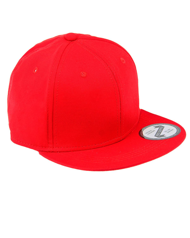 Кепка MaxiMoБейсболки и кепки<br><br>