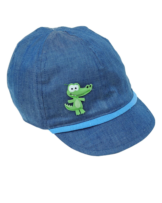 Кепка MaxiMo для мальчиковБейсболки и кепки<br><br>