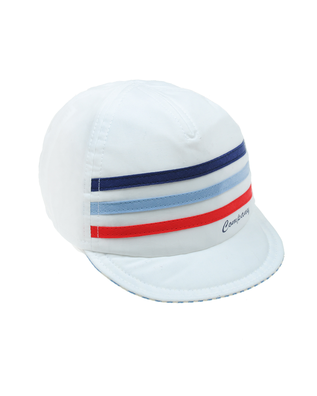Кепка MaxiMo для малышейБейсболки, кепки<br><br>