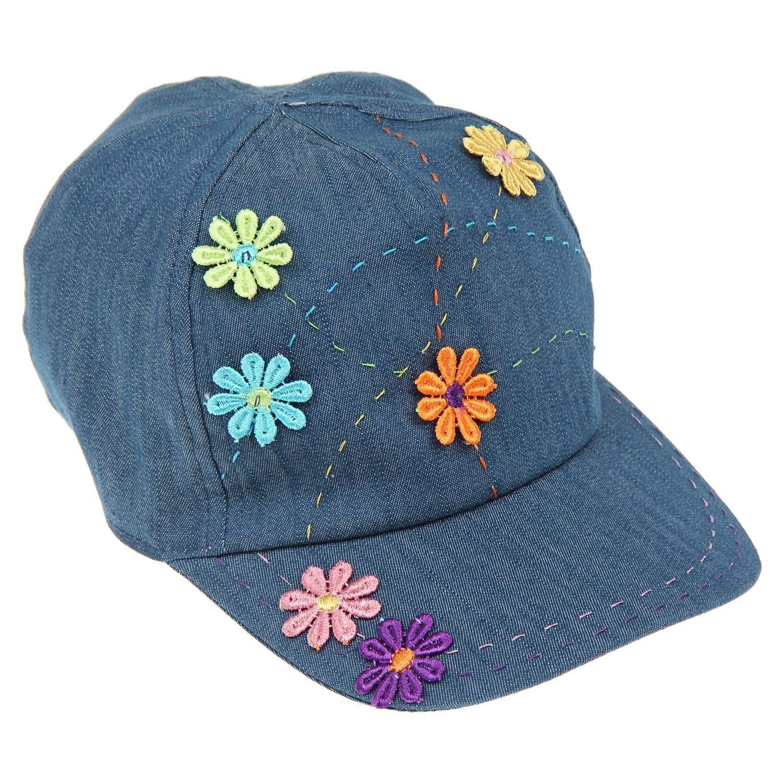 Кепка MaxiMo для девочекБейсболки и кепки<br><br>