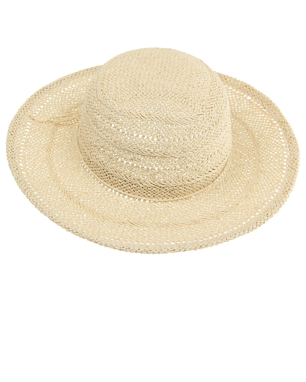 Шляпа MaxiMoШляпы<br><br>