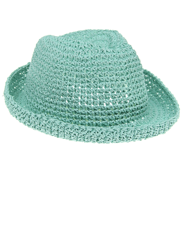 Шляпа MaxiMo для девочекШляпы<br><br>