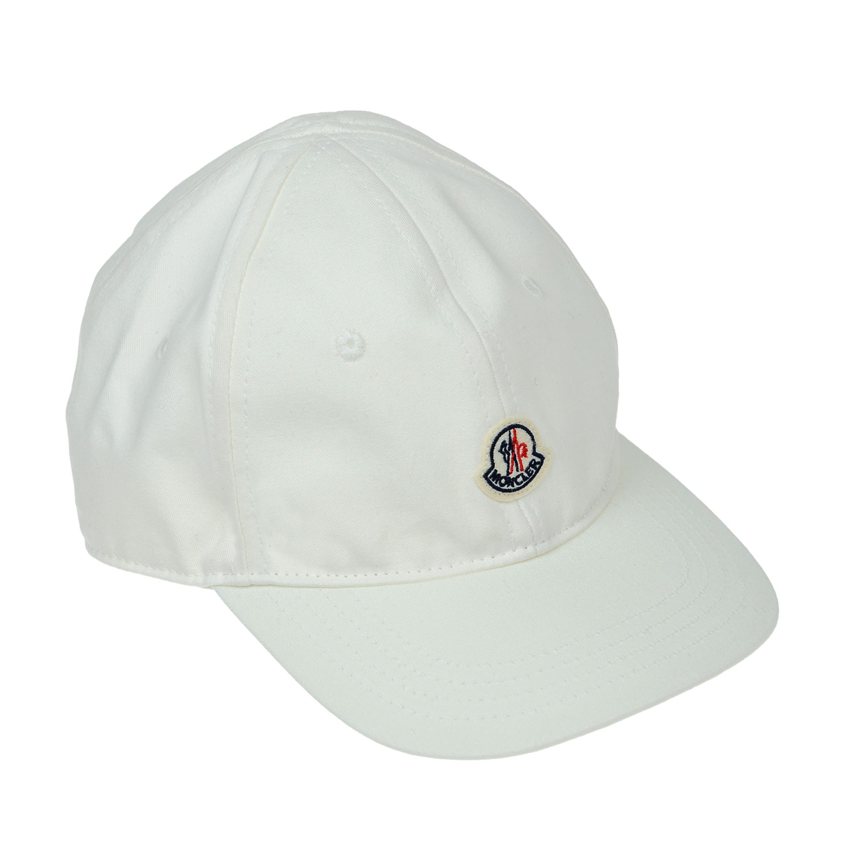 Бейсболка Moncler для мальчиковБейсболки и кепки<br><br>