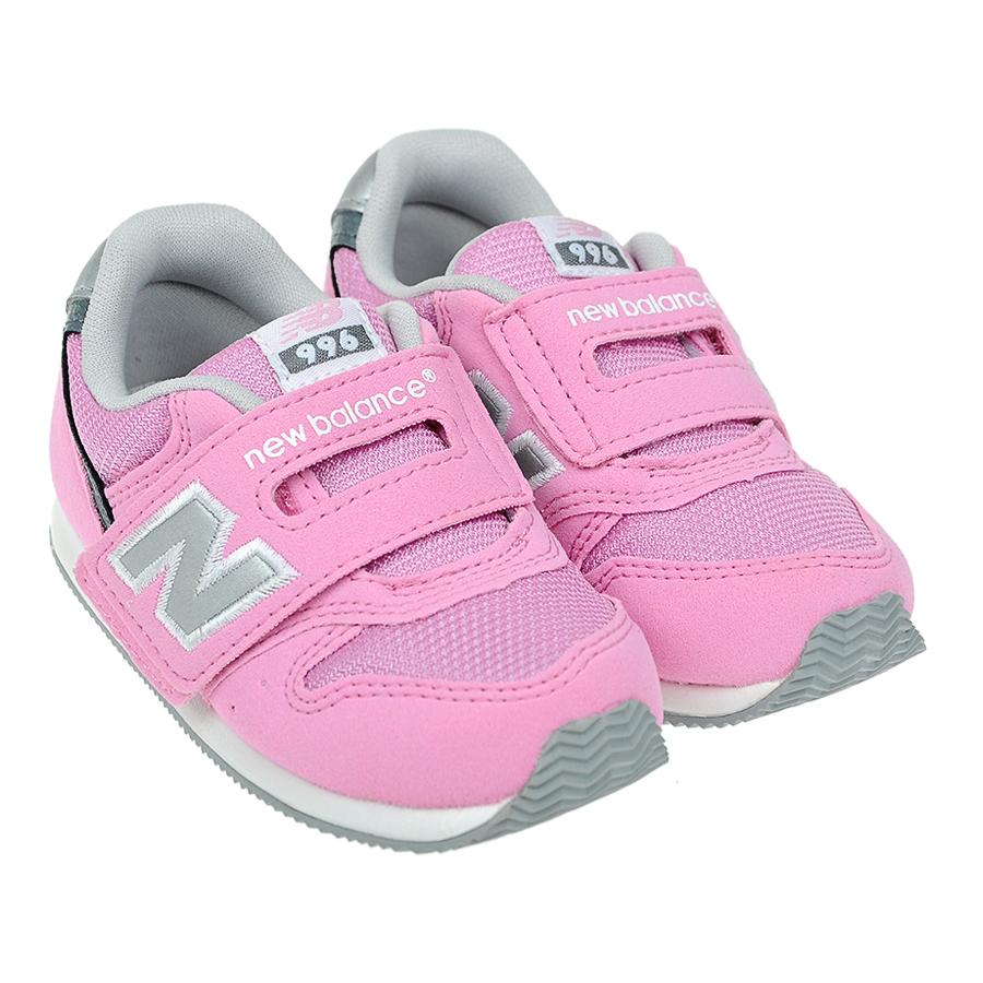 Кроссовки New Balance для малышей
