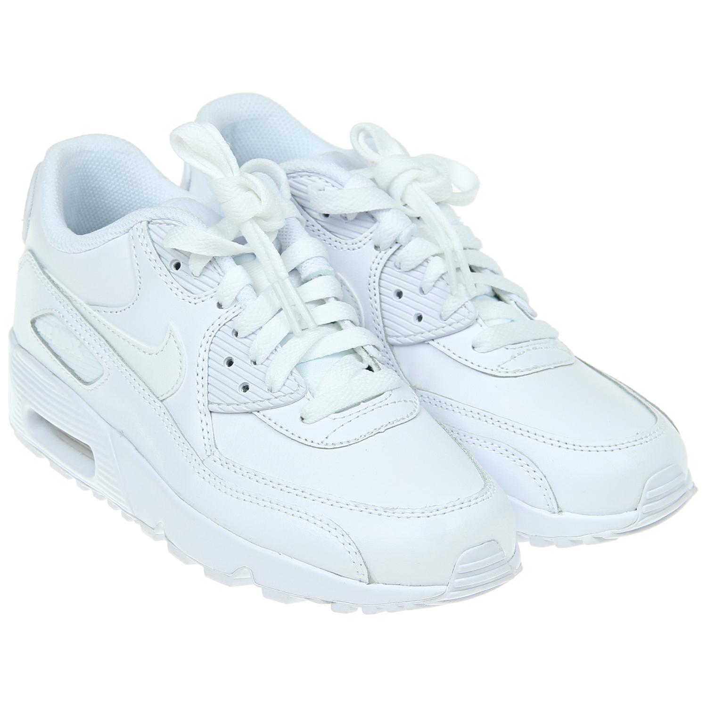 Кроссовки Nike для девочекКроссовки<br><br>