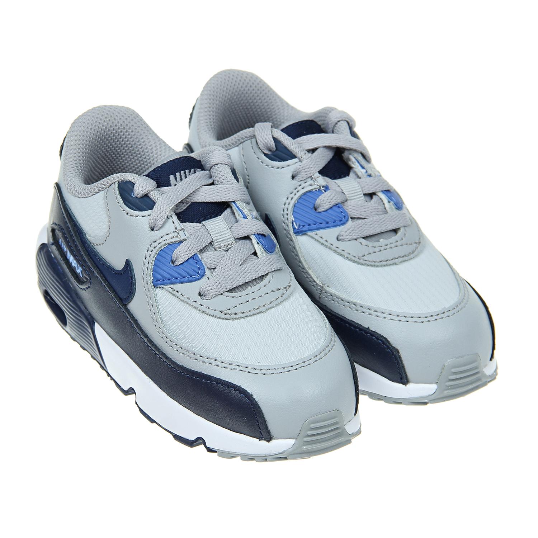 Кроссовки Nike для малышей