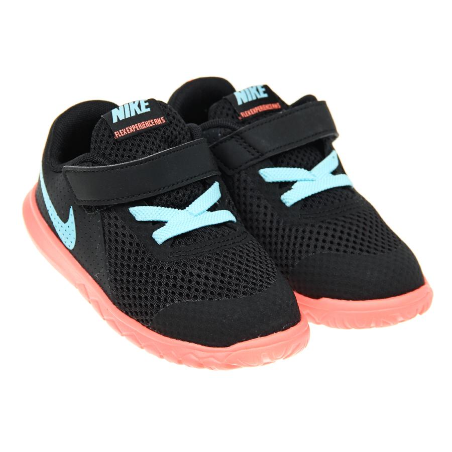Кроссовки Nike для малышейКроссовки<br><br>