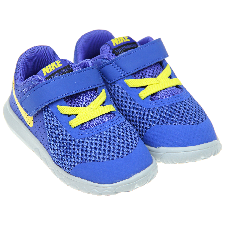 Кроссовки Nike дл малышейКроссовки<br><br>