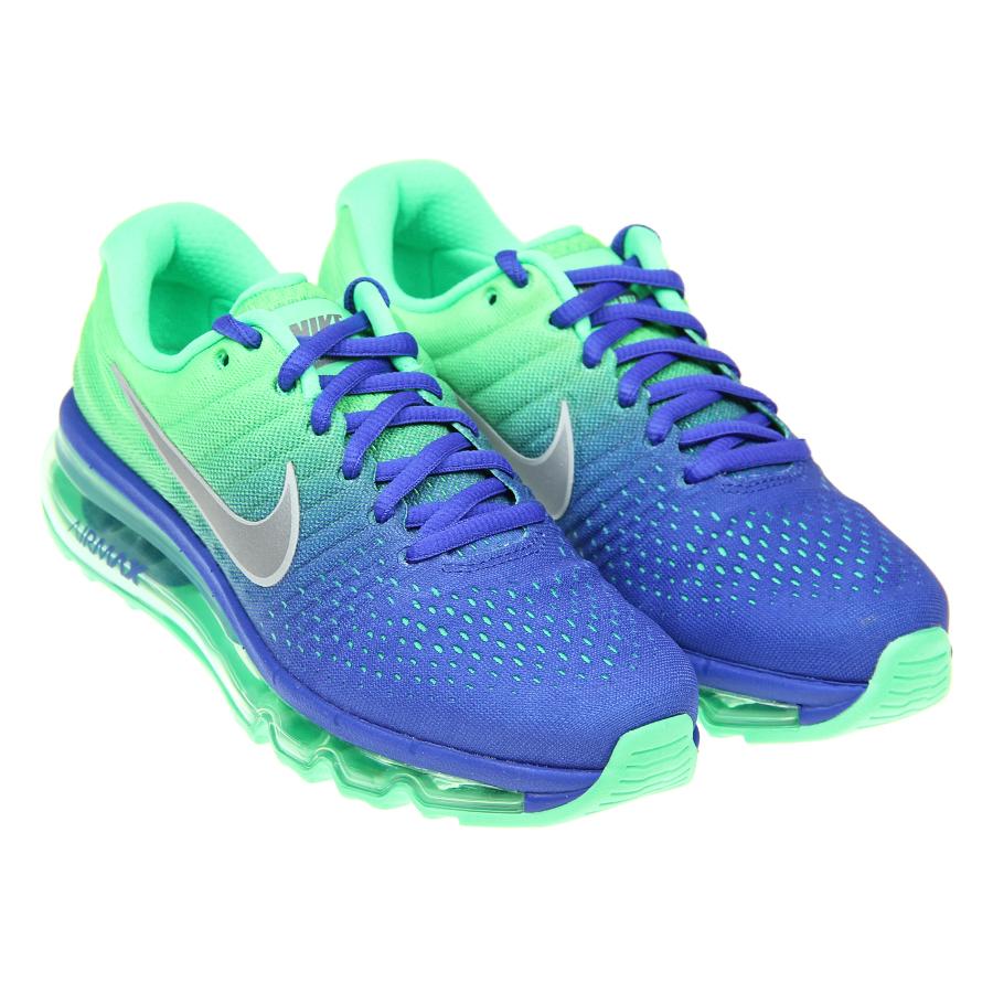 Кроссовки Nike для мальчиков