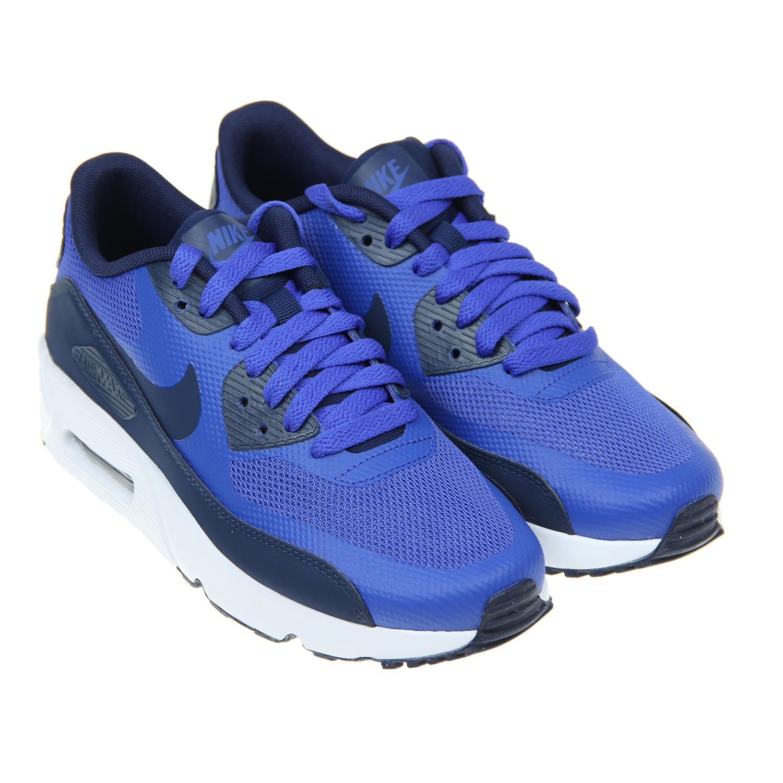 Кроссовки Nike для мальчиковКроссовки<br><br>