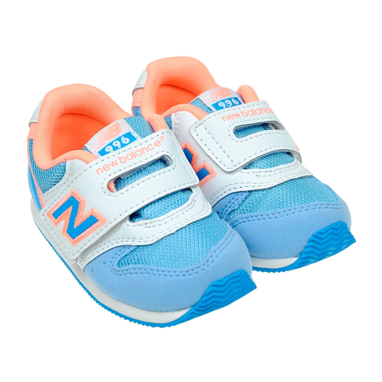 Кроссовки New Balance для малышейКроссовки<br><br>
