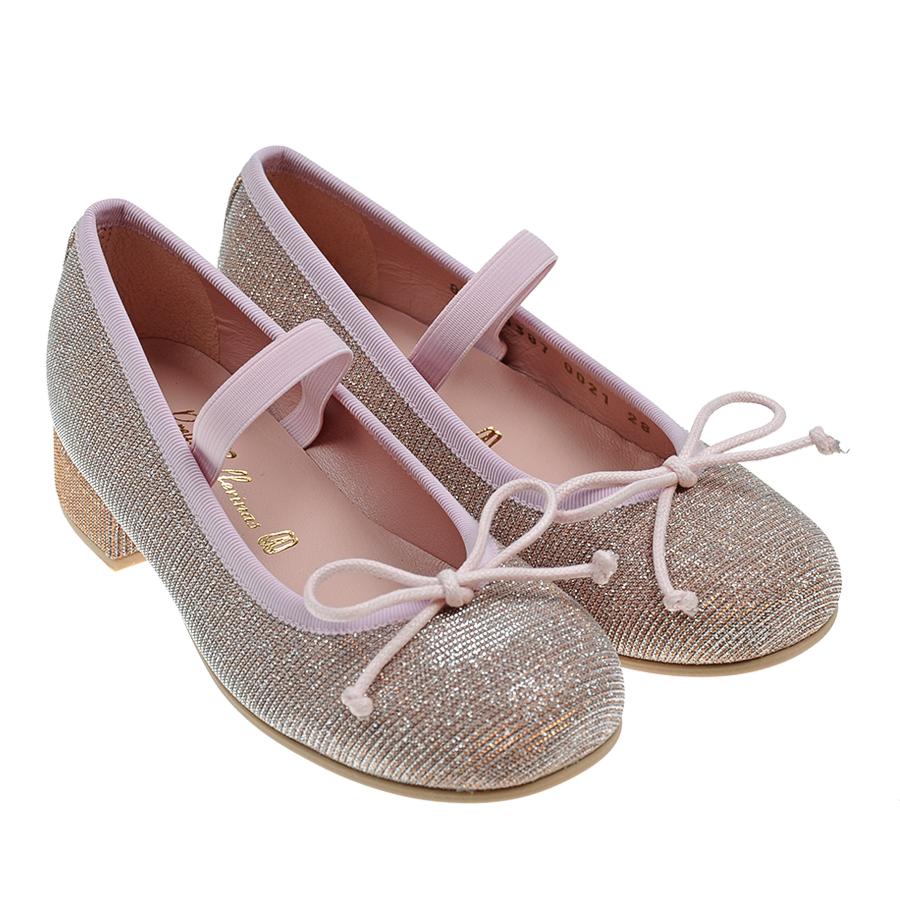Туфли Pretty Ballerinas для девочекТуфли<br><br>
