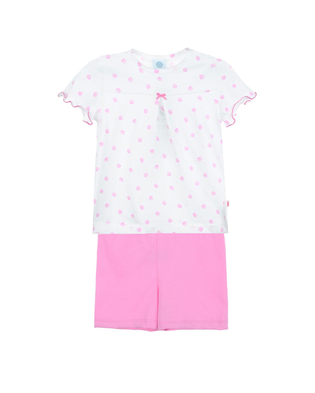 Пижама Sanetta для малышейКомплекты<br><br>