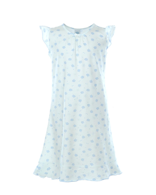 Ночная рубашка Sanetta для девочек