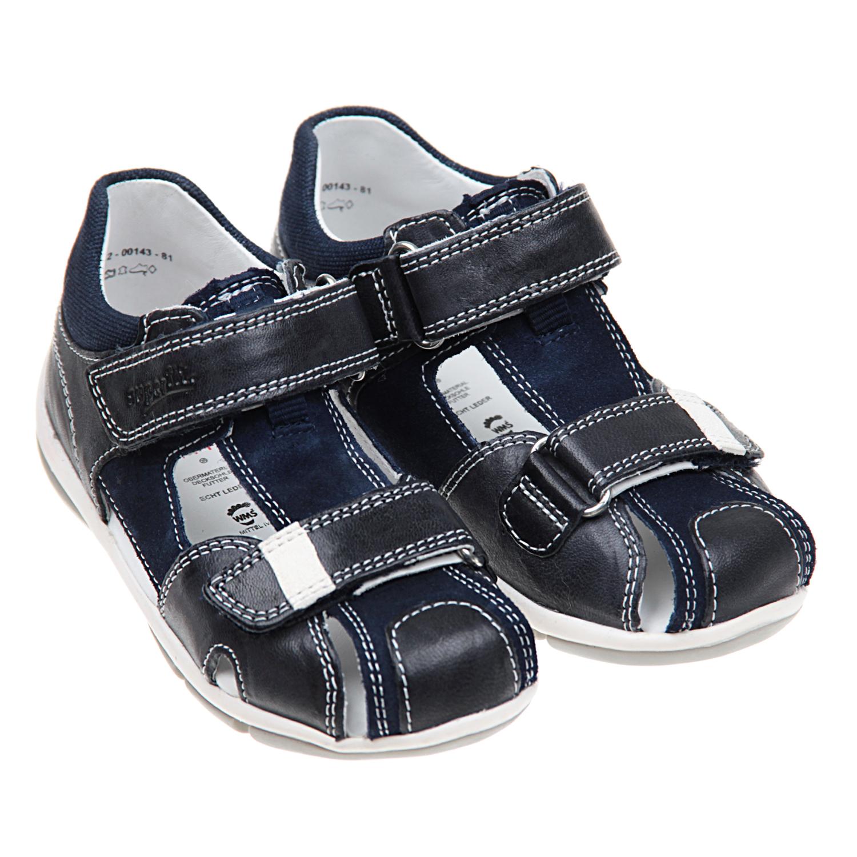 сандалии superfit