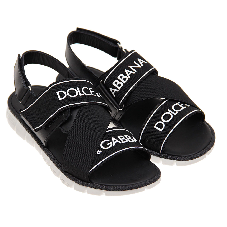 Купить Сандалии Dolce&Gabbana
