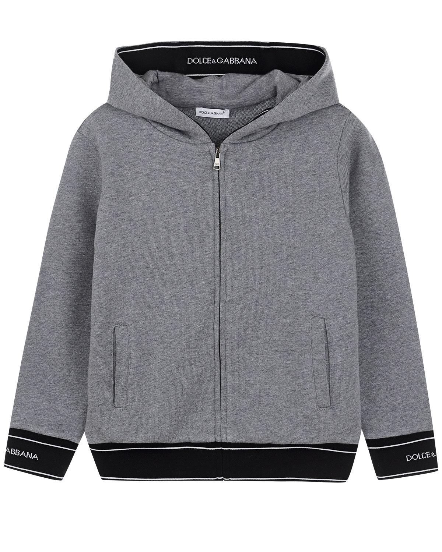 Куртка спортивная Dolce&GabbanaСпортивная одежда<br>