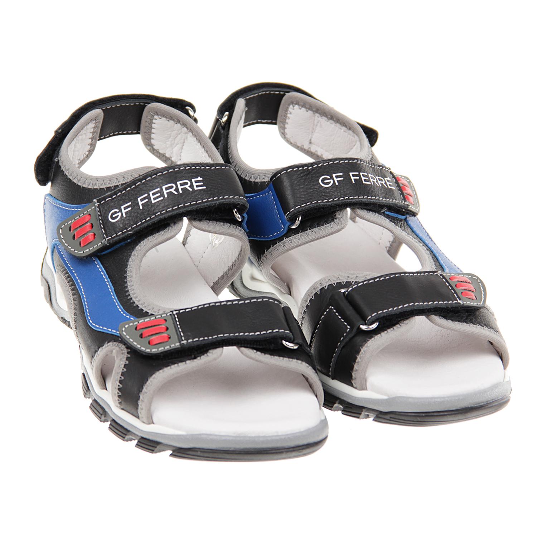 сандалии gf ferre для мальчика