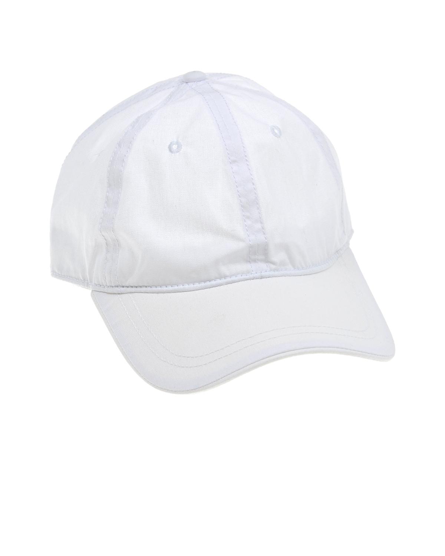 Кепка MaxiMoБейсболки и кепки<br>