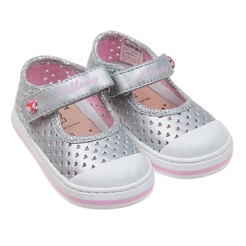 Купить Туфли PABLOSKY
