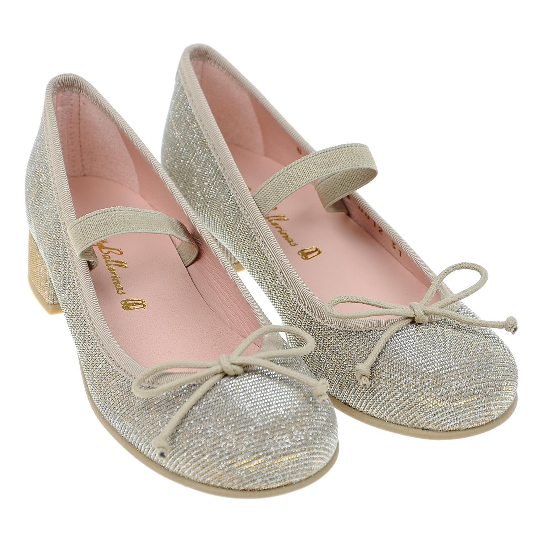 Туфли с бантикамиТуфли<br><br>