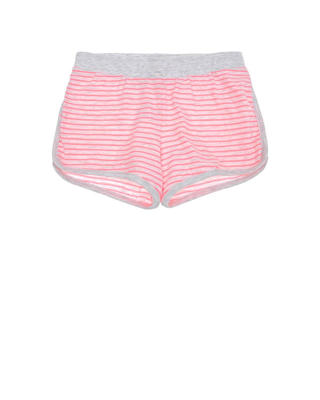 шорты sanetta для девочки