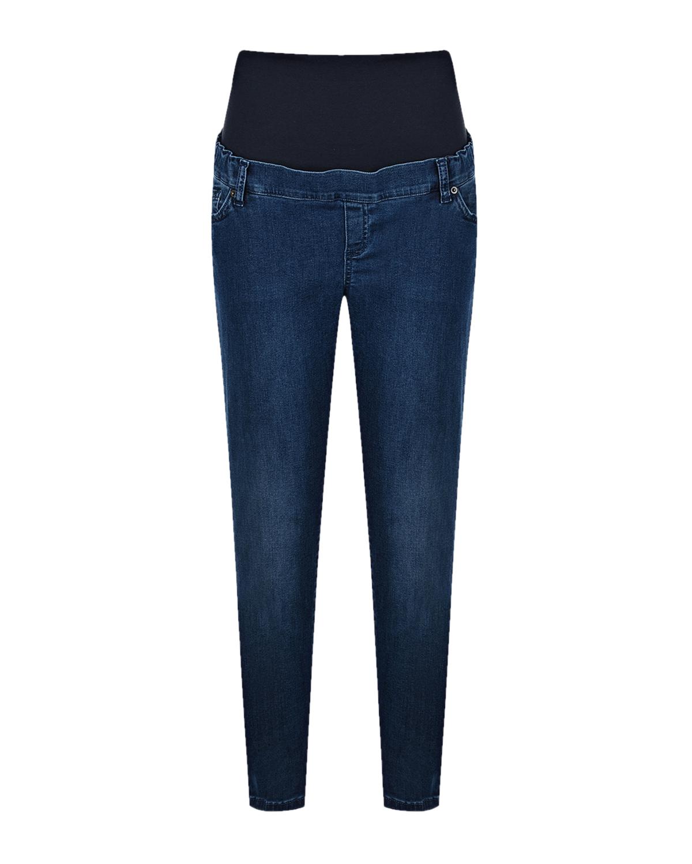 женские джинсы attesa