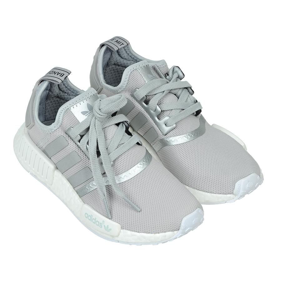 Кроссовки Adidas для девочек