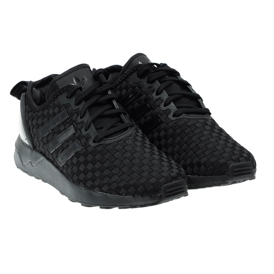 Кроссовки Adidas для мальчиковКроссовки<br><br>