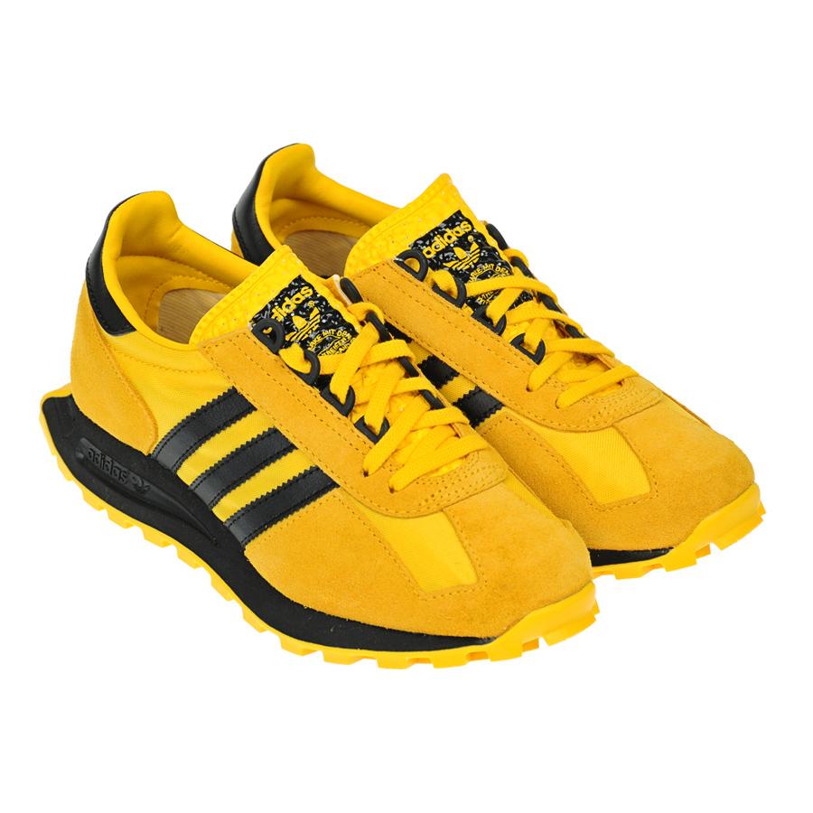 Кроссовки Adidas для мальчиков