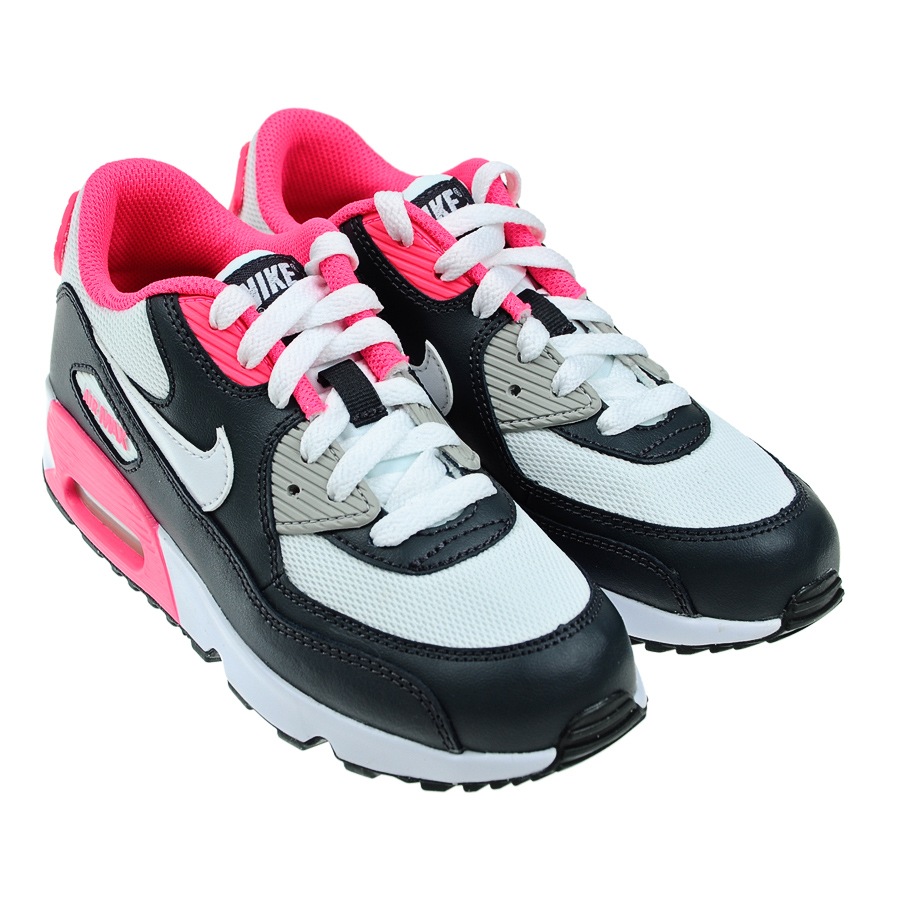 Купить со скидкой Кроссовки Nike для девочек