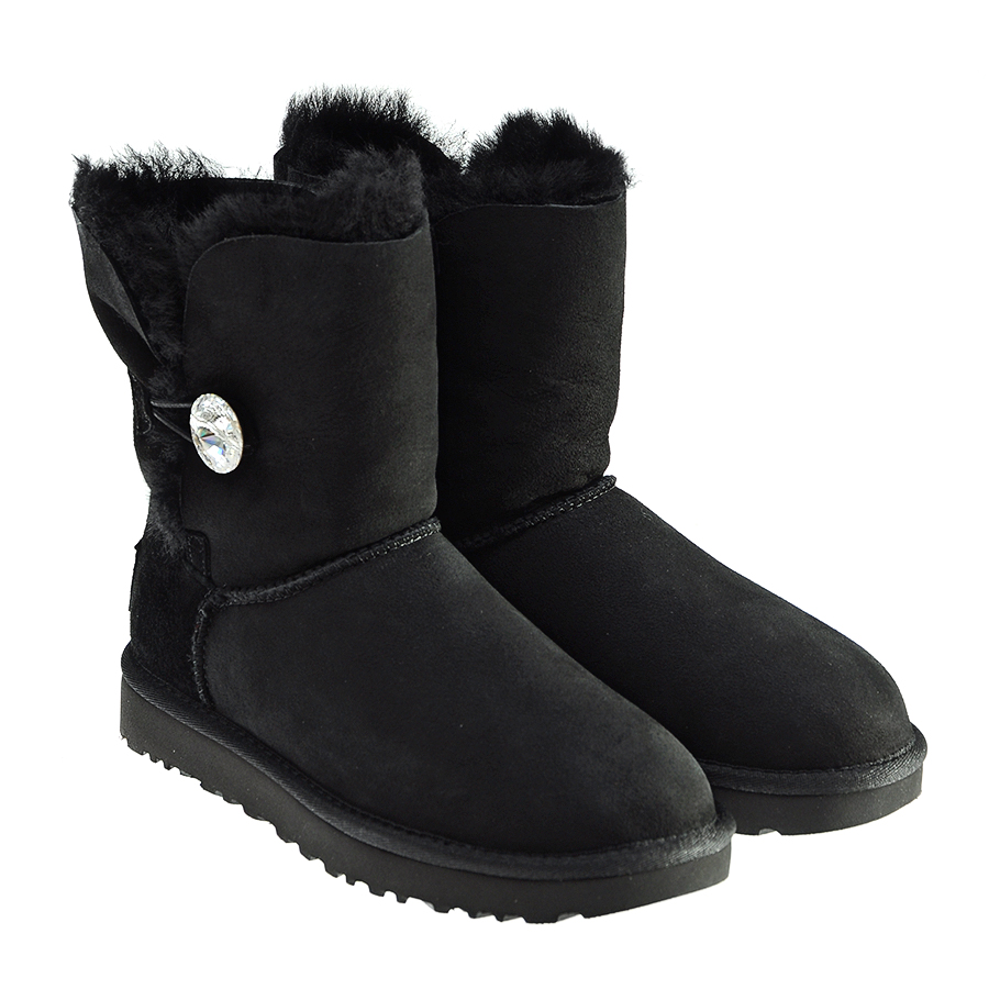 Женская обувь от 99 гривен! Новая коллекция уже на сайте