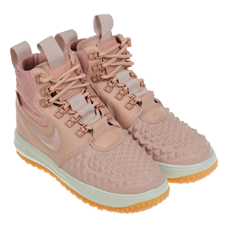 Кроссовки высокие NikeКроссовки<br><br>