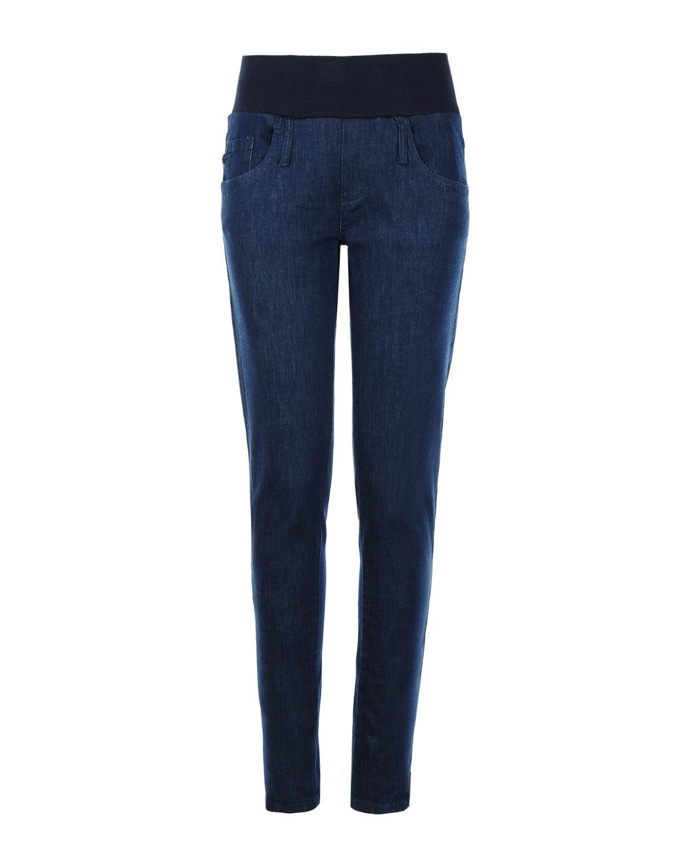 Брюки джинсовые для берем Pietro BrunelliДжинсы<br><br>