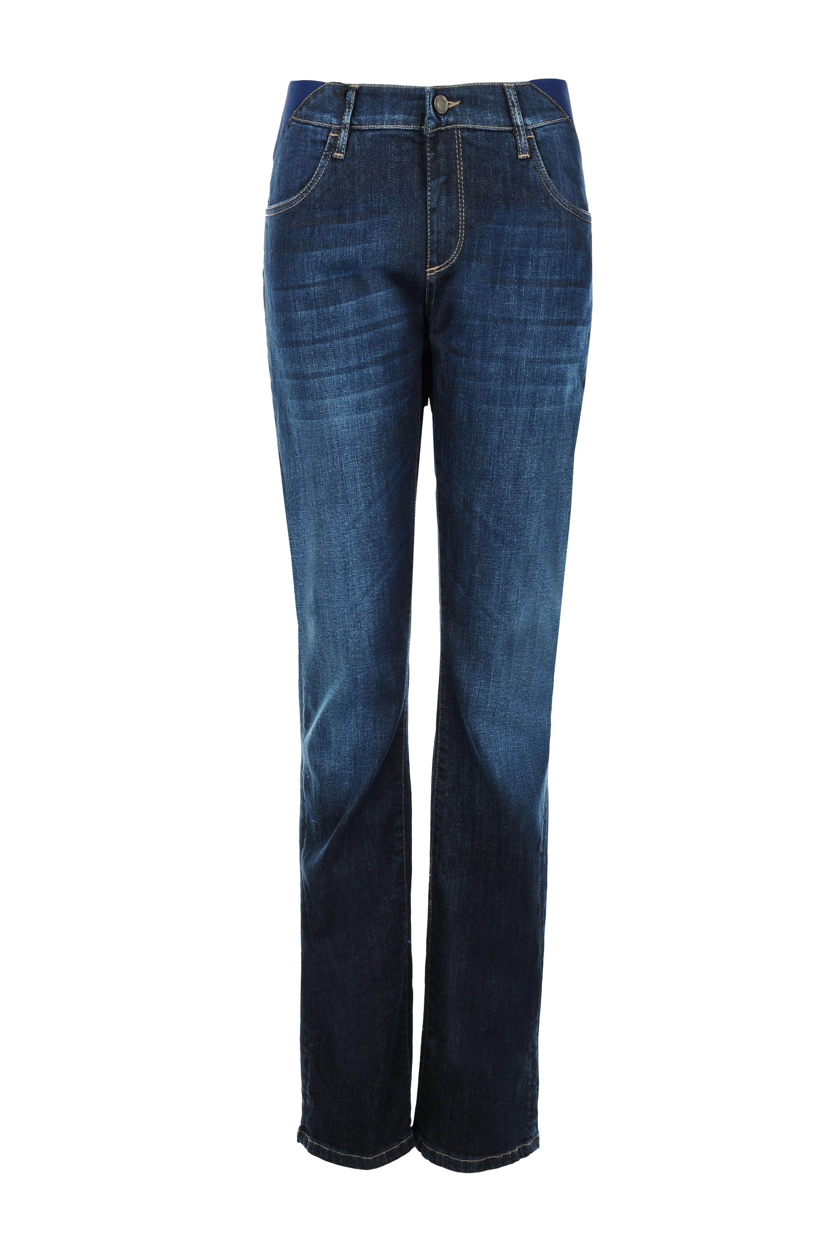 джинсы для беременныхДжинсы<br><br>