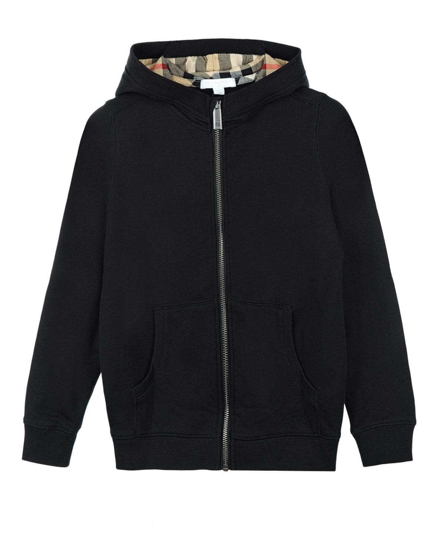 Купить со скидкой Куртка спортивная Burberry
